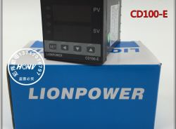 Relay Lionpower CD100-E